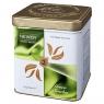 Чай Newby Зеленая Сенча Классик зеленый листовой 125 гр