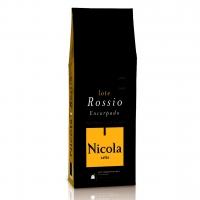 Кофе взернах Nicola Rossio 1кг