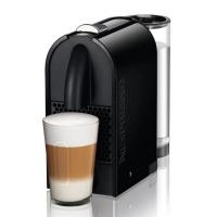 Капсульная кофемашина Delonghi Nespresso U EN 110.B