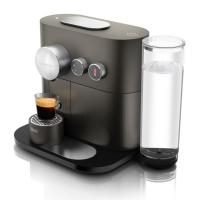 Капсульная кофемашина Delonghi Nespresso EN 350.G