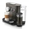 Капсульная кофемашина Delonghi Nespresso EN 355.GAE