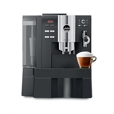 Кофемашина Jura Impressa XS9 Classic EU