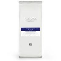 Чай Althaus Superior Oolong Jin Huang чёрный листовой 60 гр