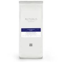 Чай Althaus Milima Marinyn GFBOP чёрный листовой 250 гр