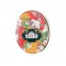 Чай Ахмад Английская традиция черный листовой (овальная упаковка) 40 гр
