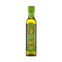 Масло оливковое Glafkos EVOO AC 250мл