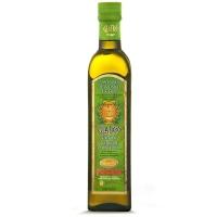 Масло оливковое Glafkos EVOO AC 500мл