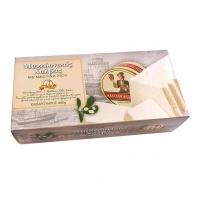 Македонская халва Haitoglou (хиос мастика) 400 г