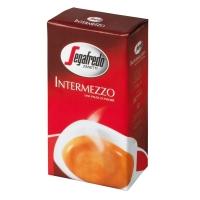 Кофе Segafredo Intermezzo молотый 250гр