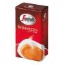 Кофе Segafredo Intermezzo молотый 250 гр