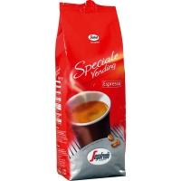 Кофе Segafredo Vending Espresso взернах 1кг
