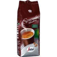 Кофе Segafredo Vending Aroma в зернах 1 кг