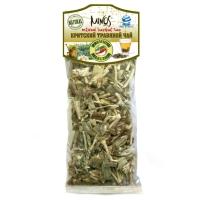 Критский травяной чай Minos Смесь горных трав 25 г