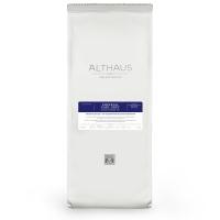 Чай Althaus Imperial Earl Grey чёрный листовой 250гр