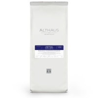 Чай Althaus Imperial Earl Grey чёрный листовой 250 гр