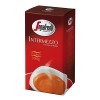 Кофе Segafredo Intermezzo взернах 1кг