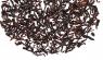Чай Althaus Earl Grey Supreme чёрный листовой 250 гр