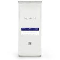 Чай Althaus Spice Punch чёрный листовой 250гр