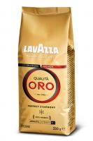 Кофе взернах Lavazza Oro 250 г