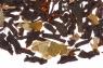 Чай Althaus Black Currant Traditional чёрный листовой 250 гр