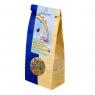 Травяной чай Sonnentor Радуга хорошего настроения 50 г
