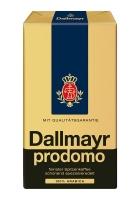 Кофе Dallmayr Prodomo молотый 250 г