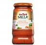 Соус-основа Sacla для болоньезе 420 гр