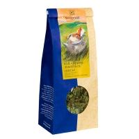 Травяной чай Sonnentor Время ложиться спать 50 г