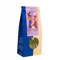 Травяной чай Sonnentor При плохой погоде 50 г