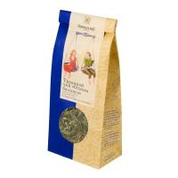 Травяной чай Sonnentor Основа баланса 50 г