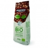 Кофе в зернах Oquendo BIO Ecologico 100% ARABICA (Окендо Био Экологико Арабика) 250 гр