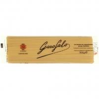 Garofalo Макаронные изделия № 12 Лингуине тонкие полосы лапши 500гр