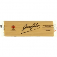 Garofalo Макаронные изделия № 12 Лингуине тонкие полосы лапши 500 гр