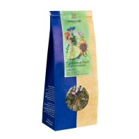 Травяной чай Sonnentor Цветочная смесь 40 г