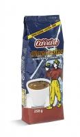 Растворимое какао Carraro Cacao Olandesino 250 г