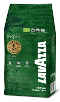 Кофе взернах Lavazza Tierra Expert Bio Organic 1кг