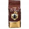 Кофе в зернах Caffe De Roccis Oro 500 гр