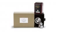 Подарочный набор чая Dammann Coffret №277