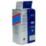 Lavazza Filtro Classico (Лавацца Фильтро Классико) кофе молотый 1 кг