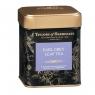 Чай черный Taylors of Harrogate листовой Эрл Грей с ароматом бергамота 125 гр