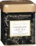 Чай черный Taylors of Harrogate листовой Дарджилинг с единой плантации 100 гр