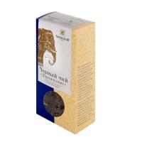 Черный чай Sonnentor Дарджлинг 100 г
