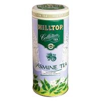 Чай Hilltop жасминовый 100гр