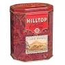 Чай Hilltop Цейлонское Утро 100 гр