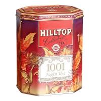 Чай Hilltop 1001 Ночь 100 гр