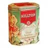 Чай Hilltop Зеленая Симфония 100 гр