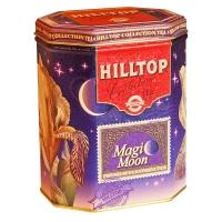 Чай Hilltop Волшебная Луна 100 гр