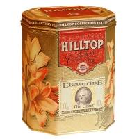 Чай Hilltop Екатерина Великая 100 гр