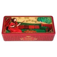 Чайный набор Hilltop Восточная Красавица 170 гр