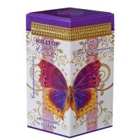 Чай Hilltop Смородиновый блюз 100 гр